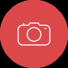 Photographic documentation