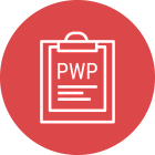 Polecenie wykonania pracy (PWP)